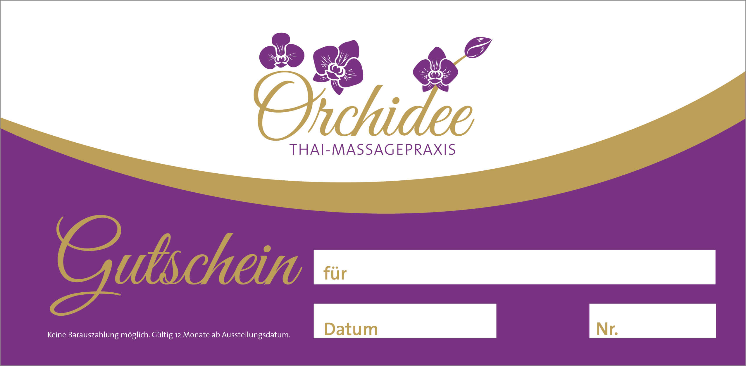 Gutschein-Orchidee_LAY3_Goldfolie_überdruckt_VS